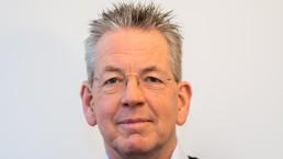 Cees van Gent coaching en therapie in Wouwse Plantage en Rotterdam. Uw coach en therapeut volgens PRI (Past Reality Integration) van Ingeborg Bosch.